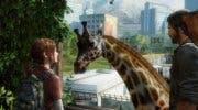 Imagen de The Last of Us 2 luce un tercer teaser cargado de sentimientos