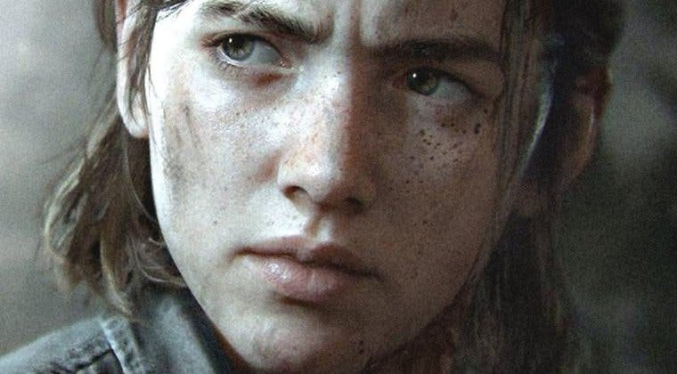 Imagen de The Last of Us 2 deja un último teaser antes de su presentación en el State of Play