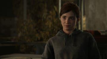 Imagen de The Last of Us 2: Naughty Dog aclara por qué han tardado tanto en desarrollarlo