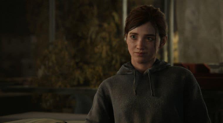 Imagen de Descubrimos localizaciones y secretos del tráiler de The Last of Us 2