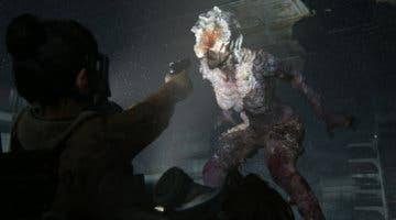 Imagen de The Last of Us 2 contará con una dificultad muy personalizable