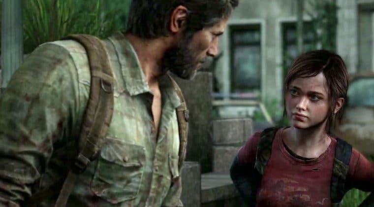 Imagen de The Last of Us 2 mejorará el principal problema que tuvo el primer juego