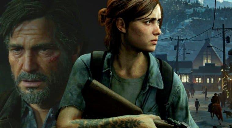Imagen de The Last of Us 2 podría ser el exclusivo más reservado de PS4