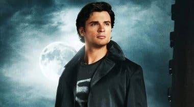 Imagen de Tom Welling volverá a colgarse la capa de Superman tras su paso por Smallville