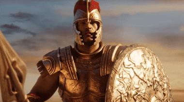 Imagen de Total War Saga: TROY se confirma como el próximo juego de la franquicia