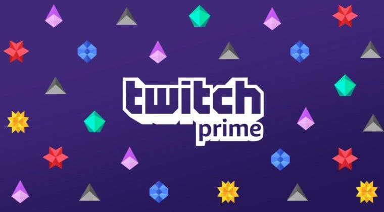 Imagen de Estos son los juegos gratuitos que llegan a Twitch Prime en enero 2020