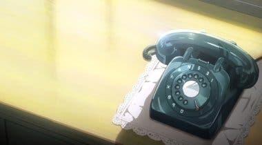 Imagen de Violet Evergarden: The Movie muestra teaser y anuncia su retraso