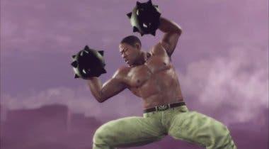 Imagen de Yakuza: Like a Dragon luce en gameplay las clases, invocaciones y más