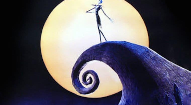 Imagen de La voz del carismático Jack Skellington estaría dispuesto a hacer una secuela de Pesadilla antes de Navidad