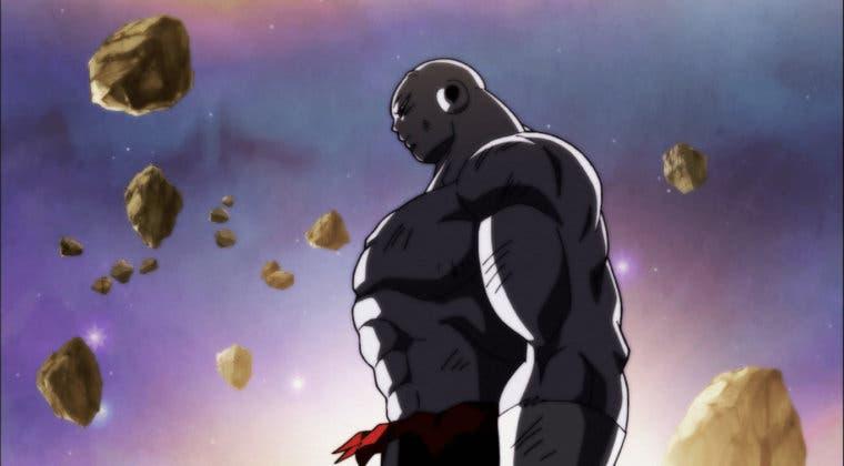 Imagen de Dragon Ball Super vuelve a Boing con el Torneo de Poder