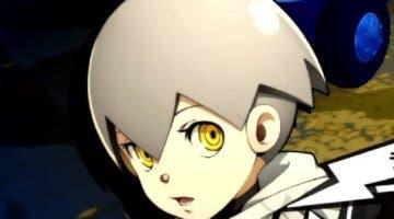 Imagen de Persona 5 Royal sigue mostrándose en Twitter y nos deja con nuevo vídeo del enigmático 'Jose'