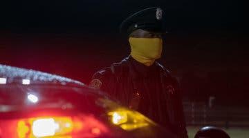 Imagen de Watchmen consigue el mejor debut de HBO desde Westworld