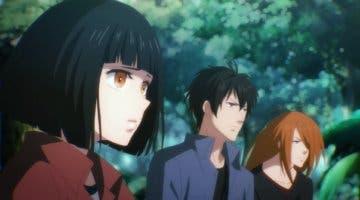 Imagen de 7SEEDS contará con una segunda temporada de anime en Netflix