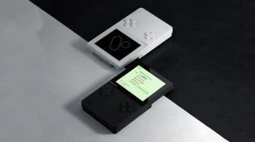Imagen de Analogue Pocket es la nueva consola portátil que permitirá jugar a títulos de Game Boy, Neo-Geo y muchas más