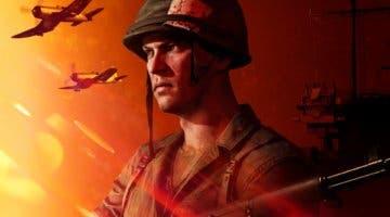 Imagen de Os traemos en exclusiva un extenso gameplay de Battlefield V en su próximo capítulo 5