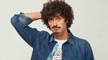 Imagen de Antonio Pagudo protagonizará Benidorm, la nueva comedia de Antena 3 y Plano a Plano