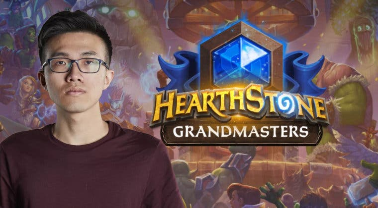 Imagen de El subreddit de Blizzard se cierra ante el boicot por vetar al jugador de Hearthstone de Hong Kong