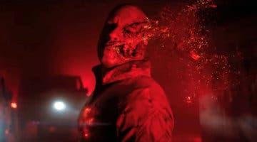 Imagen de Vin Diesel se hace inmortal en el primer tráiler de Bloodshot