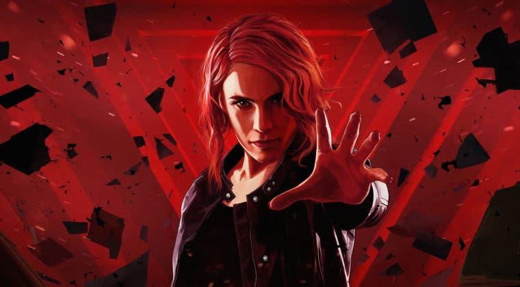 Imagen de Control de PS4 y Xbox One se actualizará gratis para PS5 y Xbox Series X solo si tienes la Ultimate Edition