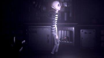 Imagen de El terror gótico de DARQ llegará a consolas el próximo año
