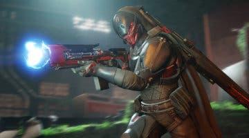 Imagen de Bungie decide retirar temporalmente el rifle de fusión Telesto en Destiny 2
