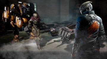 Imagen de Disintegration, lo nuevo del creador de Halo, arroja más detalles sobre su historia