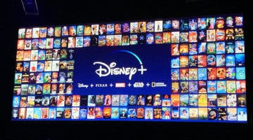 Imagen de Disney+ presenta oficialmente su basto catálogo: de Blancanieves a Capitana Marvel
