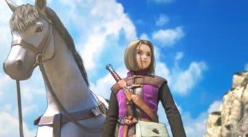 Imagen de Estos fueron los videojuegos más vendidos de la semana pasada en Japón