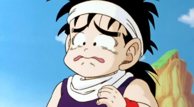 Imagen de Toda la verdad sobre Dragon Ball Z y su llegada a Netflix