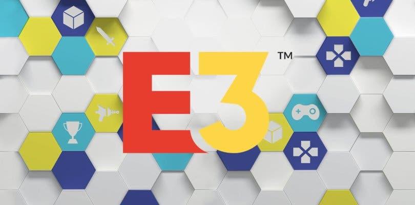 Sigue el E3 2019 en directo; horario, conferencias y guía del evento