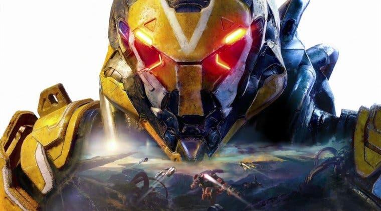 Imagen de EA confirma que todos sus últimos lanzamientos recibirán nuevos contenidos muy pronto