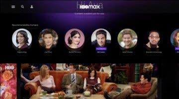 Imagen de HBO Max retrasa su lanzamiento en Europa hasta 2022 y se centra en Latinoamérica