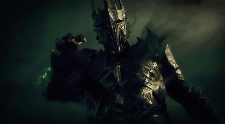 Imagen de El Señor de los Anillos bucea en Juego de Tronos para encontrar a su villano