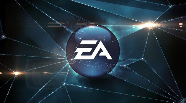 Imagen de Electronic Arts: Este es el porcentaje que suponen los juegos digitales para la compañía