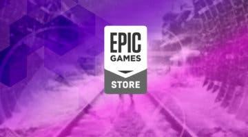 Imagen de Guía de cómo vincular tu cuenta de Epic Games con la de Square Enix