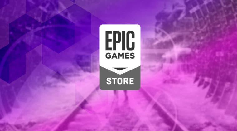 Imagen de Estas son las millonarias cifras de ventas de Epic Games Store desde su lanzamiento