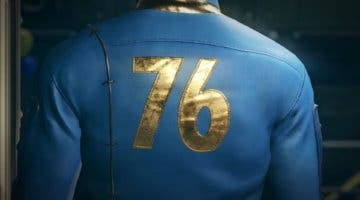 Imagen de Fallout 76 retrasa el lanzamiento de Wastelanders, su próximo gran parche