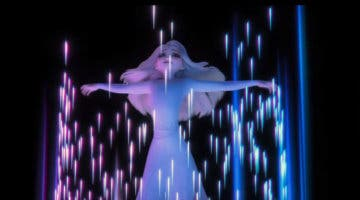 Imagen de Elsa busca respuestas en el nuevo tráiler de Frozen 2