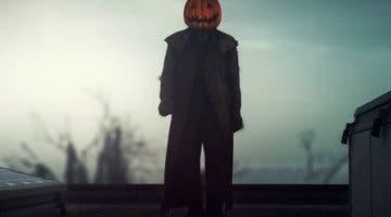 Imagen de Hitman 2 nos deja con nuevo tráiler de su evento para Halloween con calabaza incluida