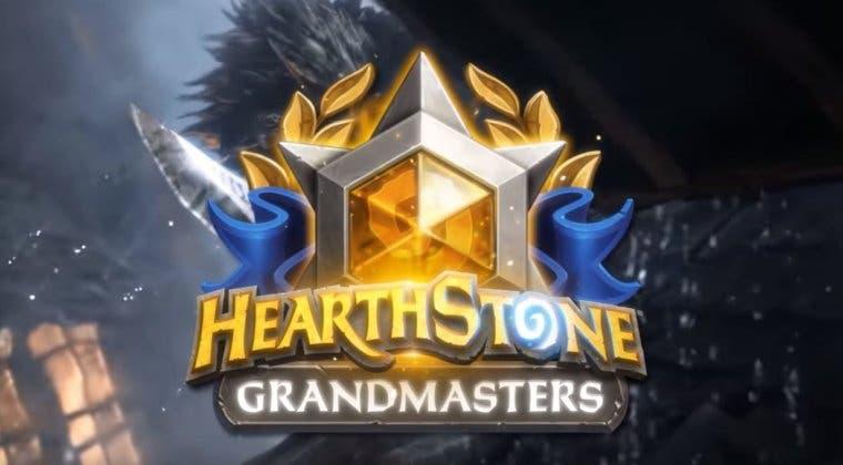 Imagen de El presentador despedido de Hearthstone tras polémica con Hong Kong aún no recibe explicaciones de Blizzard