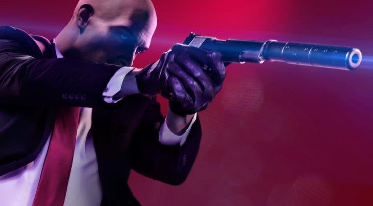 Imagen de Los creadores de Hitman trabajan en un nuevo juego junto a Warner Bros. Interactive