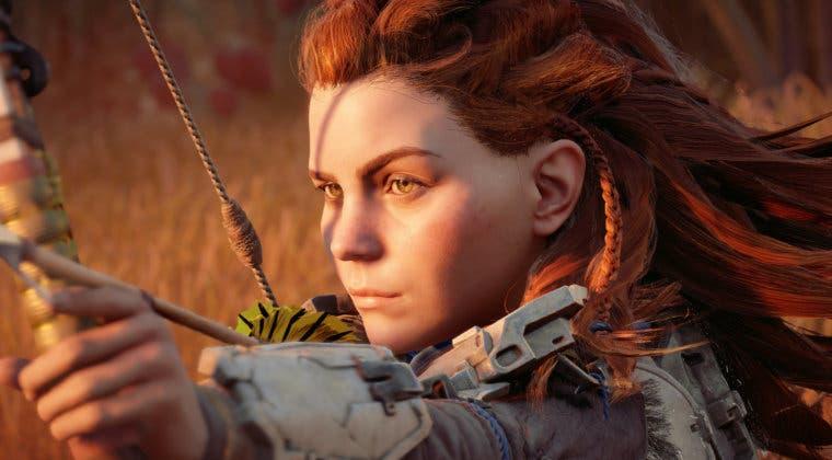 Imagen de Jugador de PS4 destroza su habitación tras el anuncio de Horizon Zero Dawn para PC
