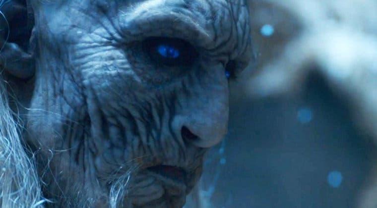 Imagen de HBO cancela la esperada precuela de Juego de Tronos
