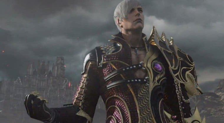 Imagen de Kingdom Under Fire II revela su fecha de lanzamiento para Occidente con un tráiler
