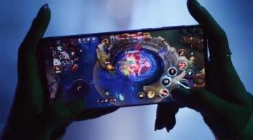 Imagen de Riot anuncia League of Legends: Wild Rift, el paso de LoL a móviles y consolas