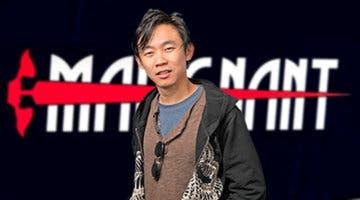 Imagen de Malignant: la nueva película de James Wan ya tiene fecha de estreno