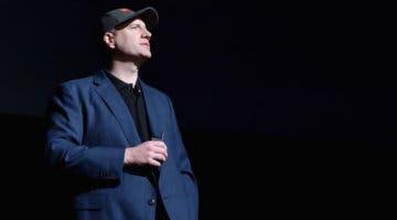 Imagen de Marvel se repliega: Kevin Feige se hace con el control de películas, televisión y animación