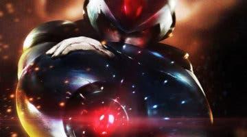 Imagen de Mega Man: ¿Ha cancelado Capcom la película live-action?