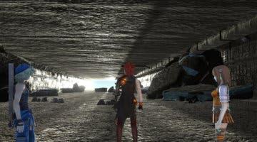 Imagen de El remake de Metal Max Xeno se deja ver en su primer tráiler