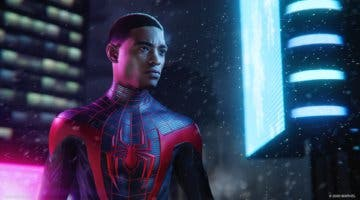 Imagen de Marvel's Spider-Man: Miles Morales - Esta sería la fecha de publicación de los análisis